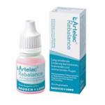 Artelac Rebalance Augentropfen 10ml