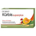 Dr. Böhm Kürbis Superplus Tabletten 30St