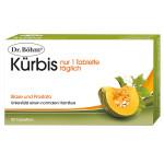 Dr. Böhm Kürbis Tabletten 90St