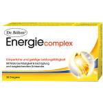 Dr. Böhm Energie Complex Dragees 30St