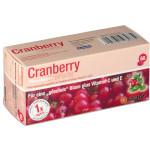 Biogelat Cranberry Uro Forte 60St