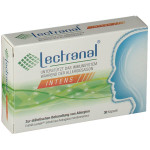 Lectranal Intens 30St
