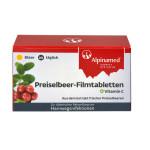 Alpinamed Preiselbeer Filmtabletten 60St