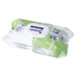 Bacillol AF Tissues Flächendesinfektionstücher 80St
