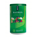 Segiun Bambus Gewürzkonzentrat 300g