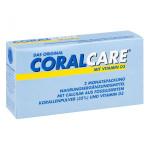 CoralCare Korallencalcium 60 Beutel