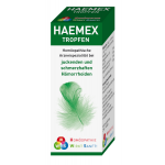 Haemex Tropfen 100ml