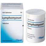 Lymphomyosot Tabletten 100St