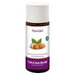 Taoasis Basisöl Mandel 50ml