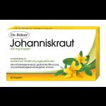 Dr. Böhm Johanniskraut 425mg Kapseln 60St