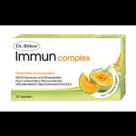Dr. Böhm Immun Complex 30St
