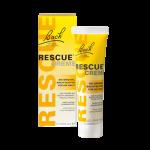 Bachblüten Rescue Creme 50g
