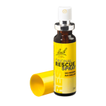 Bachblüten Rescue Spray 20ml
