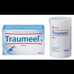 Traumeel Tabletten 250St