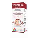 Venodril Tropfen 100ml