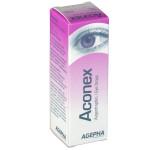 Aconex Augentropfen 10ml
