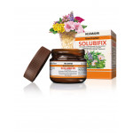 Heumann's Bronchialtee Solubifix 30g