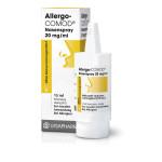 Allergo-Comod Nasenspray 15ml