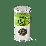 Sonnentor Alles im Grünen Salatgewürz Bio 15g