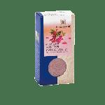Sonnentor Alles Liebe Gewürzblütensalz 120g