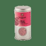 Sonnentor Alles Liebe Gewürz-Blütenmischung Bio 30g