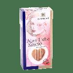 Sonnentor Alles Liebe Kekse Bio 125g