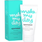 Aquatadeus Akutcreme make my day 50ml
