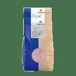 Sonnentor Ayurv Zaubersalz für Salzmühlen 1kg
