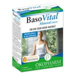 Basovital Basen Kapseln 60St