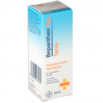 Bepanthen plus Spray 30ml