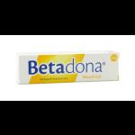 Betadona Wund-Gel 30g