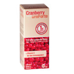 Biogelat Cranberry UroForte Liquidum 200ml