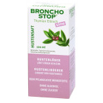 Bronchostop sine Hustensaft 120ml