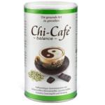 Chi Cafe Balance Pulver 450g
