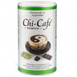 Chi Cafe Balance Pulver 180g
