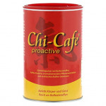 Chi Cafe Pulver Proactive 180g