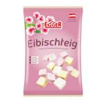 Eibischteig Egger 75g Zuckerfrei