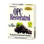Espara OPC Resveratrol 30St