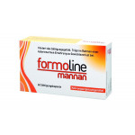 Formoline Mannan 60St