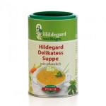 Hildegard von Bingen Suppe Delikatess 280g