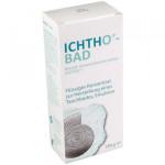 Ichtho Bad 130g