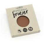 Puro Bio Bronzer mat 03 Refill