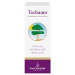 Taoasis Teebaumöl 30ml