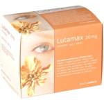 Lutamax 20 mg Quartalspackung 90St