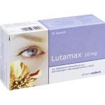 Lutamax 10 mg 30St