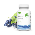 Hallo OPC plus  vegan bio 80St
