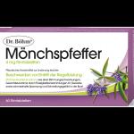 Dr. Böhm Mönchspfeffer 4mg Tabletten 60St