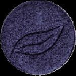 Puro Bio Eyeshadow 20 Refill
