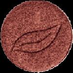Puro Bio Eyeshadow 21 Refill