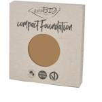 Puro Bio Compact Foundation 05 Refill